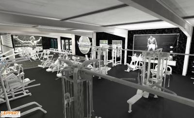 Workout  Gesundheitspark  facebookcom